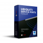 Ubiquiti airMAX® Service Ports Toolkit (PC)